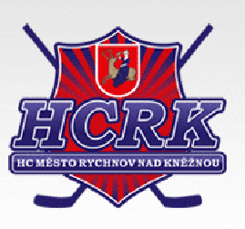 hcrk.png